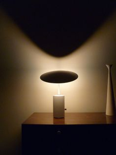 George nelson lamp light pinterest george nelson nelson fc george nelson koch half nelson lamp by koch aloadofball Images