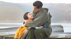 Oscar'da bir sevgi filmi