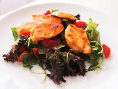 Pikáns, mustáros dresszing Japchae, Ethnic Recipes, Food, Essen, Meals, Yemek, Eten