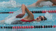 Sæt intensiteten op og spar tid på din træning