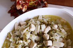 #şevketi bostan #food #yemek #meze #zeytinyağlı #salata #İzmir