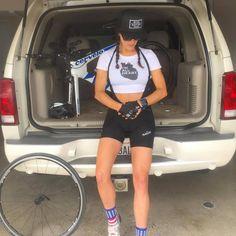 いいね!3,451件、コメント19件 ― @moonsbreakfastのInstagramアカウント: 「#beautiful #beauty #gorgeous #cycling #cycle #bike #girlsonbikes #triathlon #timetrial…」