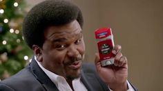 Walmart Commercial 2015 - Craig Robinson The Best Holiday Gifts #christmas #gift #christmas2015 #shopping