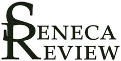 Seneca Review