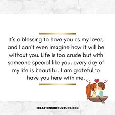 Love You Very Much, Hard To Love, Love You More Than, Love Message For Girlfriend, Love Message For Him, Time Love Quotes, Babe Quotes, Messages For Him, I Love You Forever