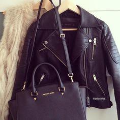 Fashion | Details