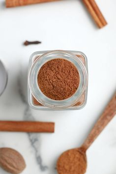 Best Recipe For Pumpkin Spice Seasoning   Kids Activities Blog Really Good Stuff, Fall Dishes, Pumpkin Recipes, Have Time, Pumpkin Spice, Activities For Kids, Good Food, Spices, Vegetarian