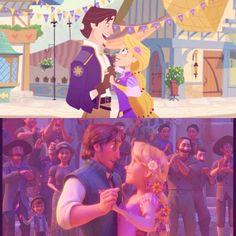 Tangled Tv Show, Tangled Movie, Tangled Rapunzel, Disney Rapunzel, Tangled Pictures, Disney Pictures, Flynn Rider, Disney And Dreamworks, Disney Pixar