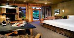 Willows Lodge in Woodinville, Washington - 14580 NE 145th St, 98072, Woodinville, Washington 1-425-424-3900