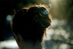La cabeza de mamá parece nido de ave   Blog de BabyCenter por @Mayra ~ Mayis