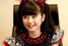 #babymetal #babymetaldeath #yuimetaldeath #yuimetal #yuimizuno #mizunoyui #metal #jpop #idol #sakuragakuin #tokyo #japan #japanese #japanesegirl #asian #asiangirl #kawaii #cute #cutegirl #adorable #beautifulgirl #beautiful #yuisday #girl
