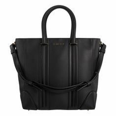 Givenchy Medium Lucrezia Shopper at Barneys.com