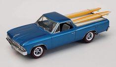 Plastic Model Cars, Model Kits, Scale Models, Hot Wheels, Hot Rods, Diecast, Miniature, Trucks, Products