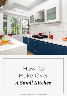 101 best modular kitchens design images in 2019 rh pinterest com