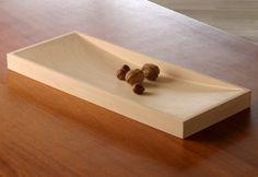 wooden tray - Google 검색