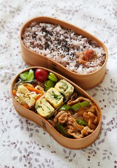 obento lunchbox