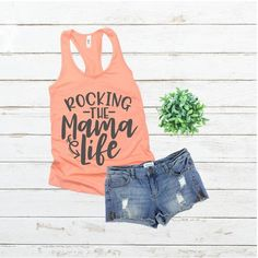 Garish❤️❤️Womens Fashion Made in The USA Print Maternity O-Neck Vest Tops,America Independence Day Pregnant Tank Tops
