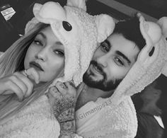 Find images and videos about goals, zayn and gigi on we heart it - the app