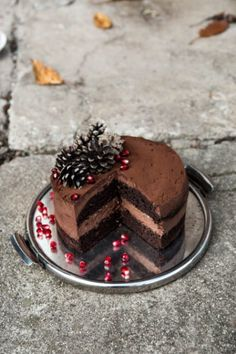 Chocolate Cake, Tart, Food And Drink, Sweets, Desserts, Recipes, Chicolate Cake, Tailgate Desserts, Chocolate Cobbler