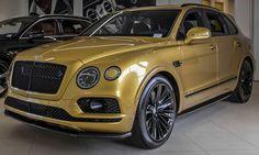 Bentley Gt, Bmw, Vehicles, Car, Vehicle, Tools