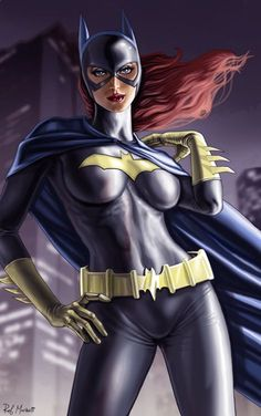 Fantasy Art, Naughty Comics, Daily Deals, Gargoyle Statues, Gift Jewelry, Fragrance Deals, Gifts Store, http://www.fantasygiftsunleashed.com/