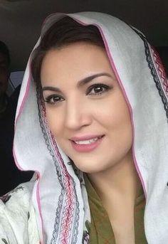 Remarkable, hot saxy nacked pakisthani women nonsense!