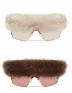 Givenchy Eyeglasses. ridiculous...... @Chloe Vande Voort
