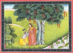 Geet Govind By Jaidev Pdf
