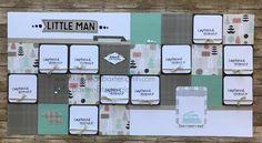 Little+Man4.jpg 1,600×877 pixels