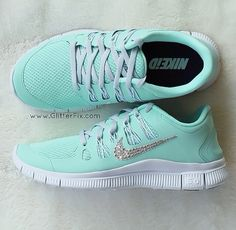new style 5dcba 62512 Love nike shoes   free runner 5.0 Cheap Nike, Nike Shoes Cheap, Nike Shoes
