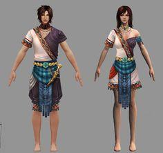 Armor Fan Yang, Guild Wars 2, High Fantasy, Tabletop Rpg, Concept Art, Wonder Woman, Superhero, Pretty, Glamping