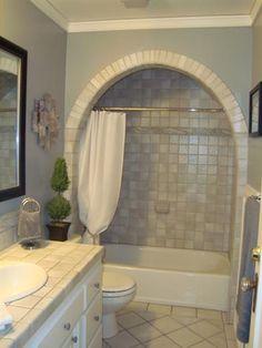 Yes Please Bathroom Remodel Pinterest - Bathroom remodel modesto ca