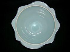 Ono Kotaro porcelain carved repeating curves ceramics clay
