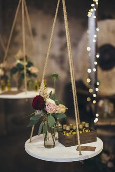 pretty details by  by Tenuta Torellone @ The Love Affair