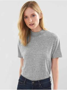 Womens:Tees & Tops|gap