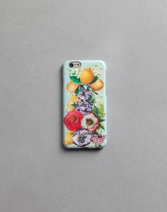 Dolce&Gabbana |  | Funda para smartphone | Fashion Hi-tech