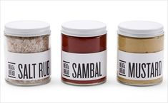 Gastown-sandwich-shop-Meat-Bread-food-branding-identity-logo-packaging-design-graphics-7