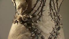 Tiratela Di Meno! - Il Fashion Blog che non è snob -: Fashion of Game of Thrones!