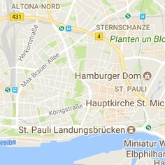 Hamburg für Verliebte --> Romantische Orte in Hamburg, Insider Tipps, verzaubernde Hotels und vieles mehr. Egal ob bei Tag oder bei Nacht!