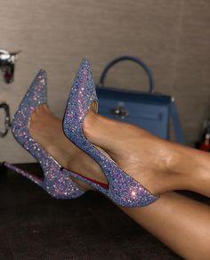 Women High Heels Floral Pumps Rose Gold Dress Shoes Dress High Heels W – cranberrytal Stilettos, Pumps Heels, Stiletto Heels, Prom Heels, Flats, Cute Shoes, Me Too Shoes, White Shoes Men, Shoes Women