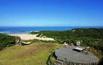 Our flat for New Years Eve New Years Eve, South Africa, Cape, Golf Courses, African, Sea, Places, Travel, Mantle