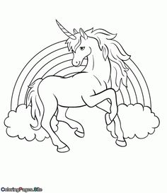 Unicorn Coloring Pages Printable . 29 Luxury Unicorn Coloring Pages Printable . Best Printable Coloring Sheet Unicorn for Kids Emoji Coloring Pages, Barbie Coloring Pages, Unicorn Coloring Pages, Coloring Pages For Girls, Coloring Book Pages, Fairy Coloring, Coloring Sheets, Unicorn Sketch, Unicorn Drawing