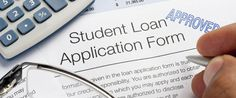 Guide: How To Get Federal Student Loans | Student Life Online