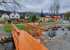 Galéria   Záhradníctvo Garden Team Garden Bridge, Deck, Outdoor Structures, Gardening, Outdoor Decor, Home, Front Porches, Lawn And Garden, Ad Home