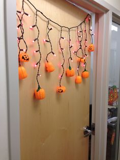 Wonderful Halloween Office Door Decorations Ideas Get Your Office In The