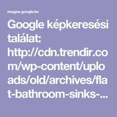 Google képkeresési találat: http://cdn.trendir.com/wp-content/uploads/old/archives/flat-bathroom-sinks-living-square-laufen-1.jpg