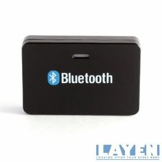 i-SYNC by LAYEN - Bluetooth Audio Adaptor / Music Receiver For BOSE, Sony etc. Docking Stations - Create A Wireless System By Streaming Your Music (Requires No Separate Charge) Cheaper Smarter alternative to the Lightning Adapter  has been published on  http://flat-screen-television.co.uk/tvs-audio-video/av-receivers-amplifiers/isync-by-layen-bluetooth-audio-adaptor-music-receiver-for-bose-sony-etc-docking-stations-create-a-wireless-system-by-streaming-your-music-requires-no-