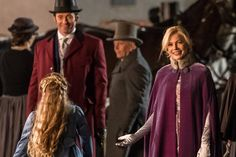 Gallery of michelle williams the greatest showman pictures to pin on - michelle williams greatest Jenny Lind, The Greatest Showman, Michelle Williams, Book Show, Hugh Jackman, Great Movies, Movies And Tv Shows, Movie Tv, Movies
