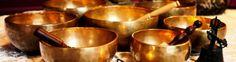 massaggio-sonoro-campane-tibetane