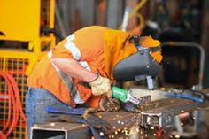 Boiler Maker Training in La Mercy. We provide practical, quality training for earth moving machinery, practical courses, health and sa. Welding Courses, Safety Courses, Steam Boiler, Skill Training, Dump Trucks, Health And Safety, Dump Trailers, Garbage Truck